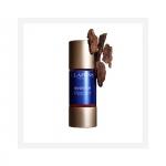 Концентрат для восстановления поврежденной кожи лица  Clarins Booster Repair  15 мл (80015516)
