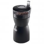 Кофемолка DeLonghi KG 40 (black)