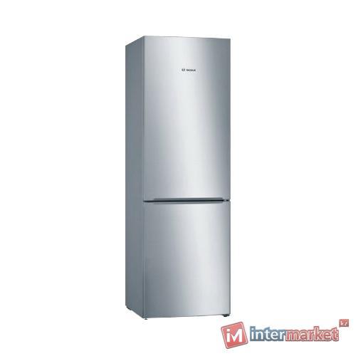 Холодильник Bosch KGV36NL1AR