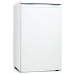 Холодильник Atlantic ACF-98L