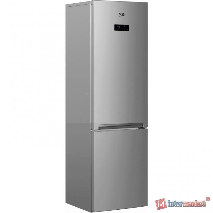 Холодильник Beko CNMV-5310EC0S
