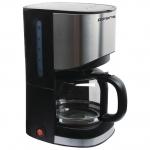 Кофеварка Polaris PCM-1215A