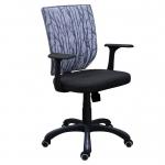 Кресло мод. М-16