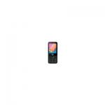 Мобильный телефон BQ-2818 ART XL+ Чёрный /