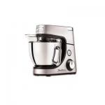 Кухонная машина Moulinex QA613