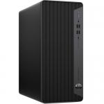 Системный блок HP EliteDesk 800 G6,PL 260W,i5-10500,8GB,256GB SSD,W10p64,DVD-Writer,3yw,USB 320K kbdmouse,HDMI Port v2