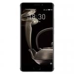 Смартфон Meizu Pro 7 Plus, 64Gb, Black