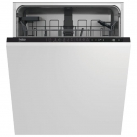 Встраиваемая Посудомоечная машина BEKO DIN 26420