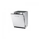 Встраиваемая Посудомоечная машина SAMSUNG DW 60M5050 BB